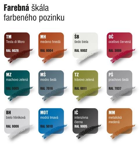 svod-100-mm-kjg-barveny-pozink_1003